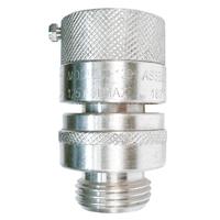 Z1399XL-BFP - Lead-Free Backflow Preventer
